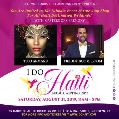 I do haiti flyer Final 3 side 2 square